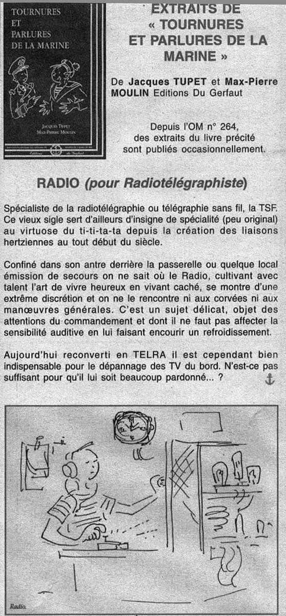 LA SPÉCIALITÉ DE RADIO - Page 17 Tsf_211