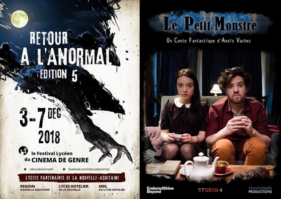 [Court-métrage] Le petit Monstre d'Anais Vachez - Page 4 47573410