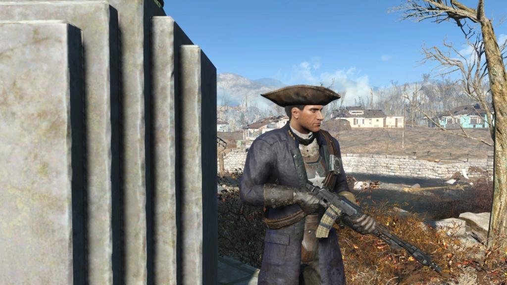 Fallout Screenshots XIII - Page 42 20190624