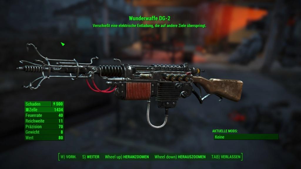Fallout Screenshots XIII - Page 43 20190633