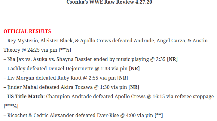 The Official WWE Thread - Part 34 - Page 19 Captur10
