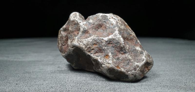 Conseils pour néophyte en mal de météorite - Page 3 20200510