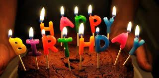Happy Birthday à Daniel !!! Images11