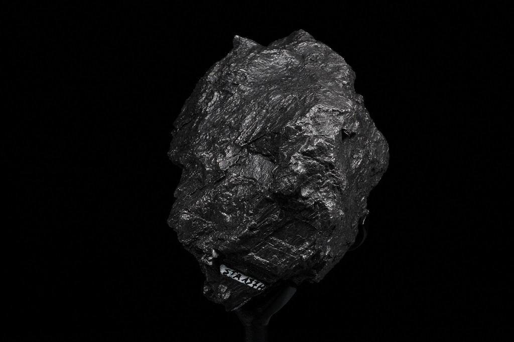 Quelques news SP Meteorites et quelques délires.  - Page 18 Img_0018