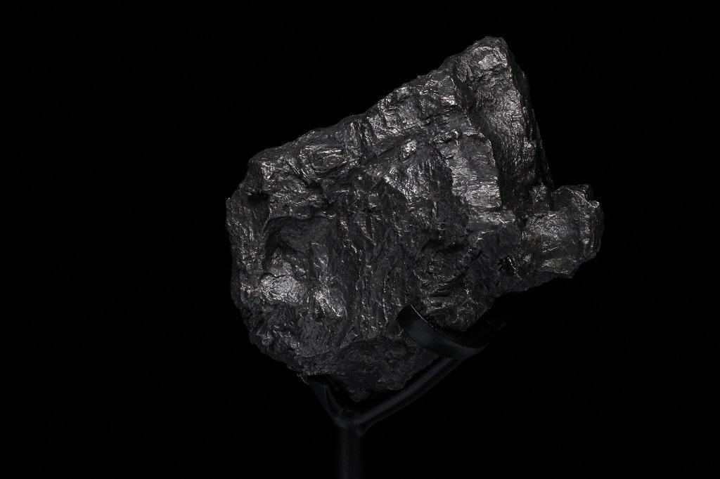 Quelques news SP Meteorites et quelques délires.  - Page 18 Img_0019