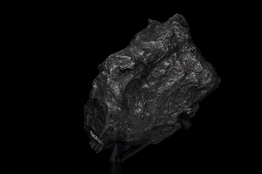 Quelques news SP Meteorites et quelques délires.  - Page 18 Img_0020