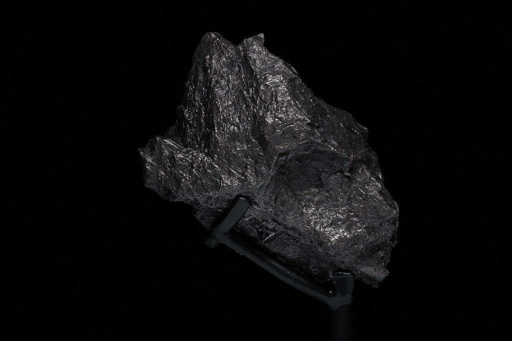 Quelques news SP Meteorites et quelques délires.  - Page 18 Img_0023