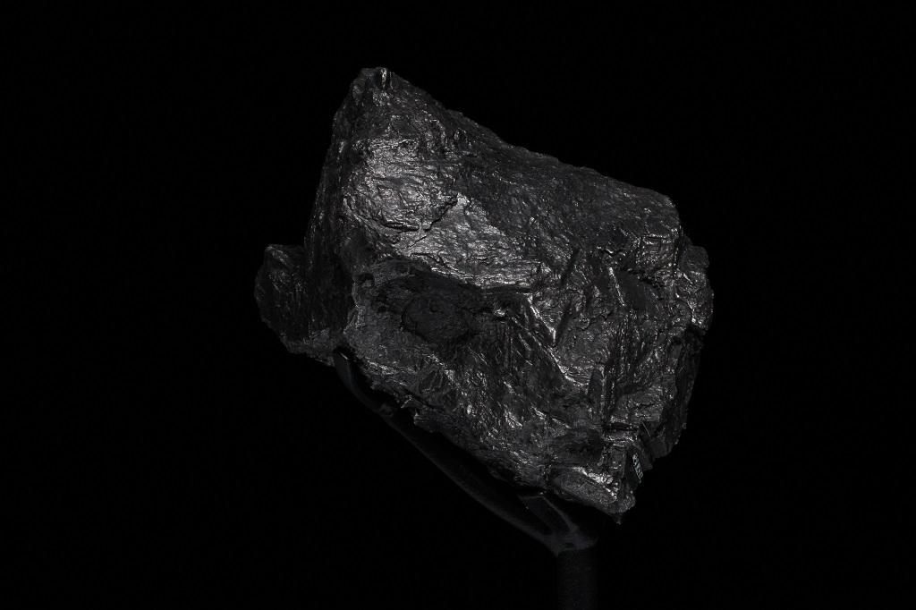 Quelques news SP Meteorites et quelques délires.  - Page 18 Img_0024
