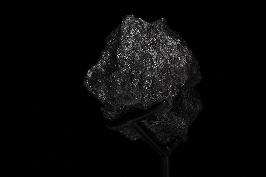 Quelques news SP Meteorites et quelques délires.  - Page 18 Img_0025