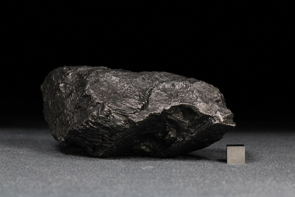 Quelques news SP Meteorites et quelques délires.  - Page 18 Img_0026