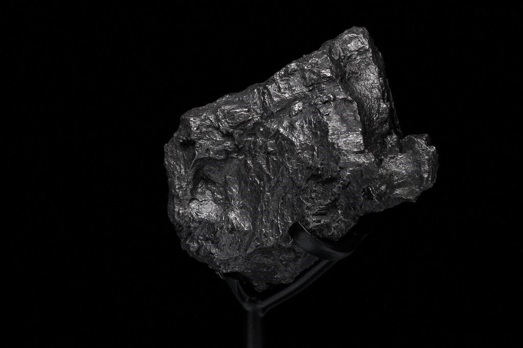 Quelques news SP Meteorites et quelques délires.  - Page 18 Img_0028