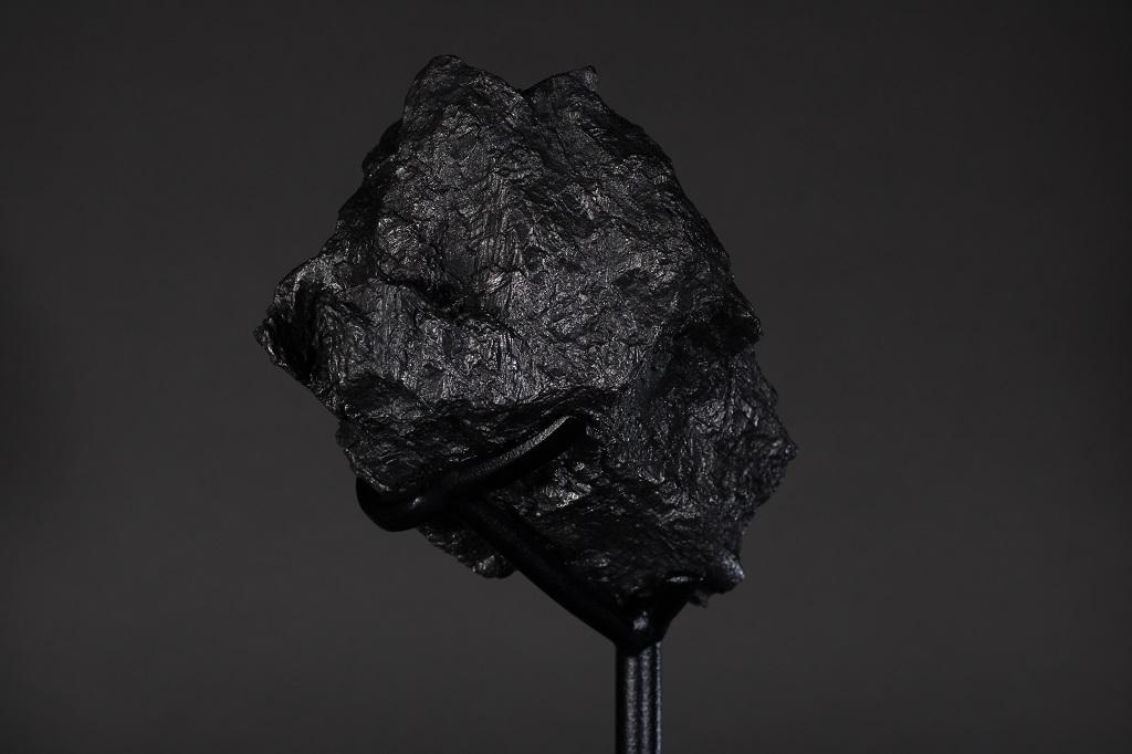 Quelques news SP Meteorites et quelques délires.  - Page 18 Img_0029
