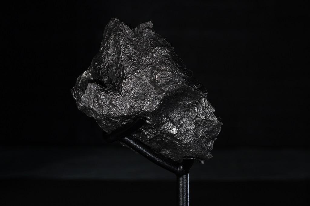 Quelques news SP Meteorites et quelques délires.  - Page 18 Img_0030