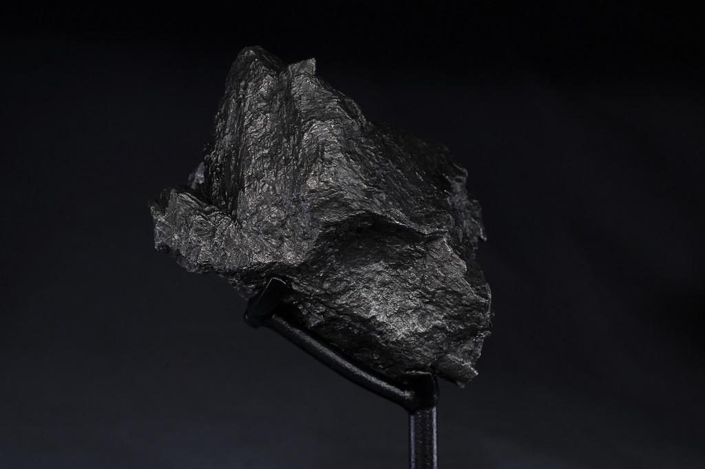 Quelques news SP Meteorites et quelques délires.  - Page 19 Img_0032