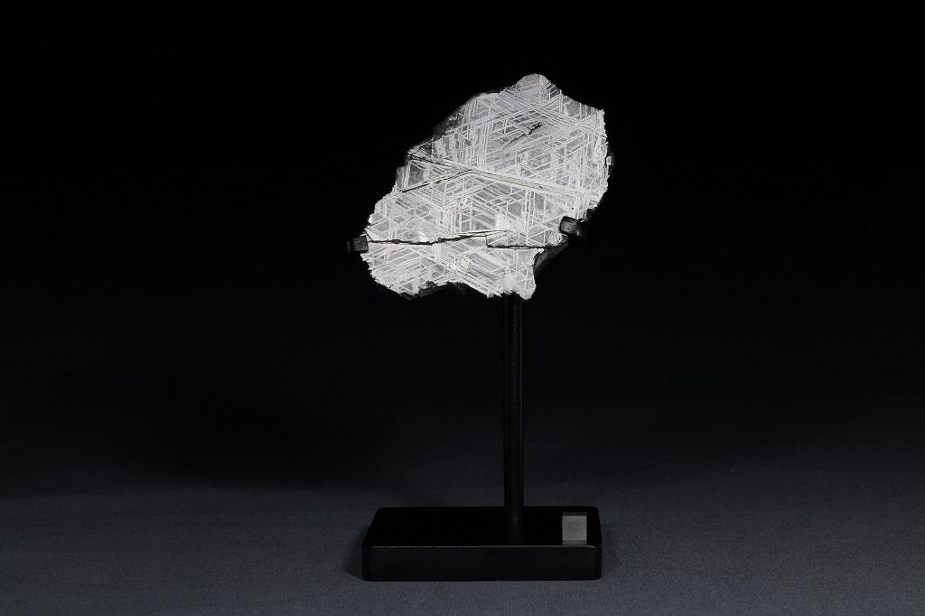 Quelques news SP Meteorites et quelques délires.  - Page 19 Img_0033