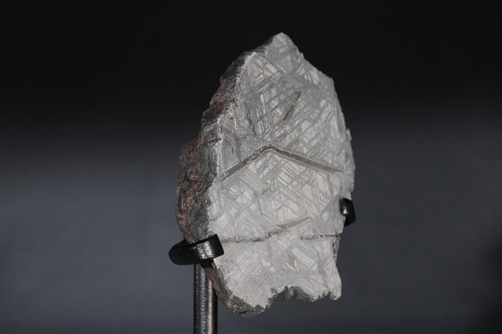 Quelques news SP Meteorites et quelques délires.  - Page 19 Img_0035