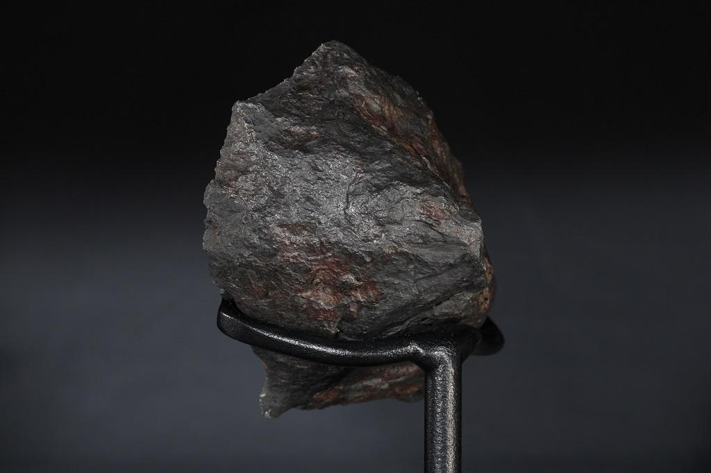 Quelques news SP Meteorites et quelques délires.  - Page 20 Img_0037