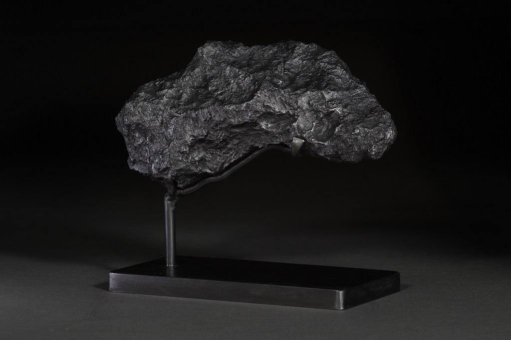 Quelques news SP Meteorites et quelques délires.  - Page 20 Img_0048