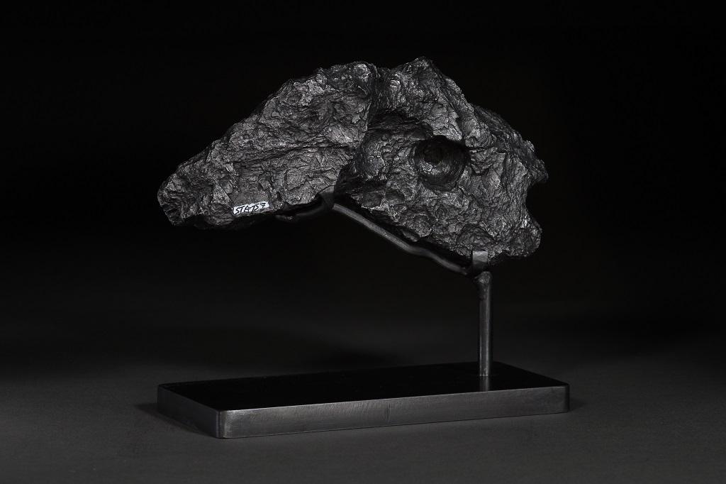 Quelques news SP Meteorites et quelques délires.  - Page 20 Img_0049