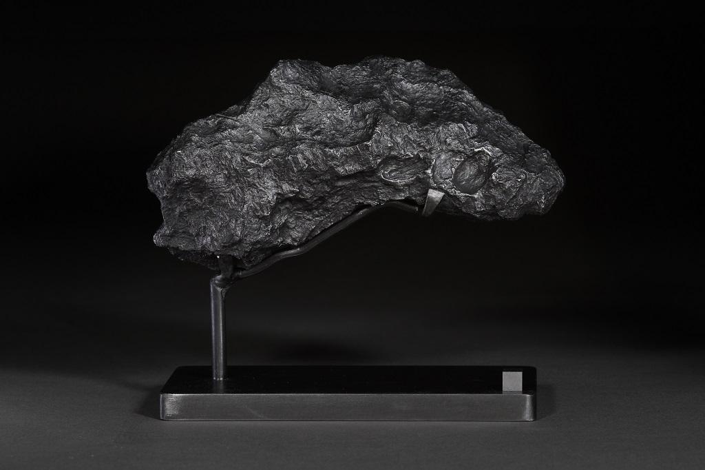 Quelques news SP Meteorites et quelques délires.  - Page 20 Img_0050
