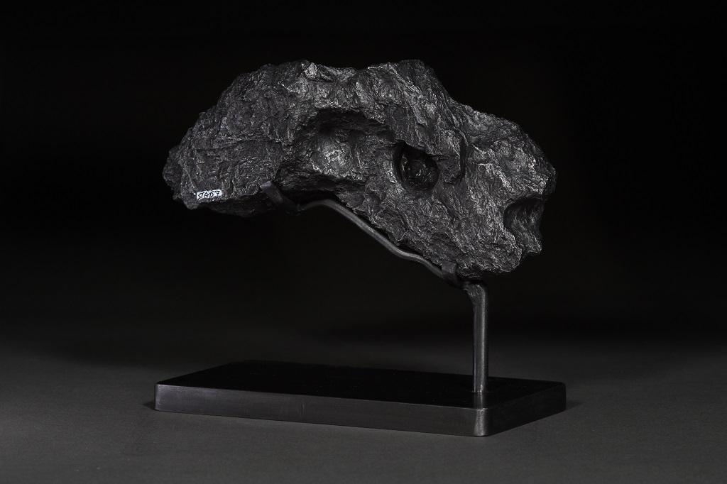 Quelques news SP Meteorites et quelques délires.  - Page 20 Img_0051