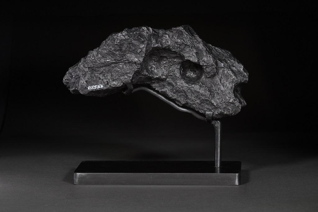 Quelques news SP Meteorites et quelques délires.  - Page 20 Img_0052