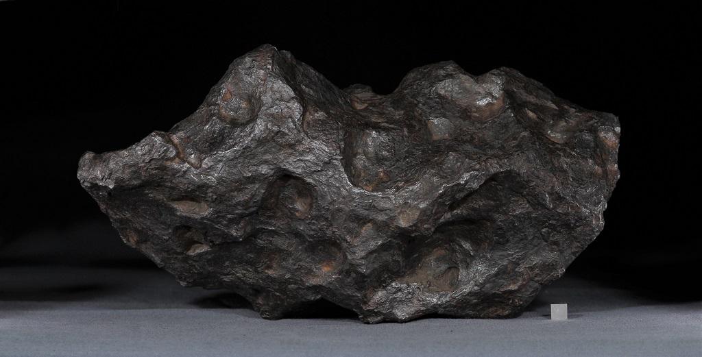 Quelques news SP Meteorites et quelques délires.  - Page 20 Sta13810