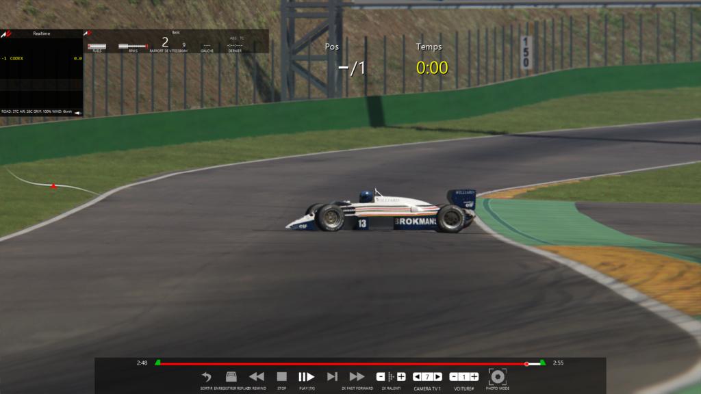 topic inutile du dimanche soir: largeur des circuits dans les jeux de F1 Assett10