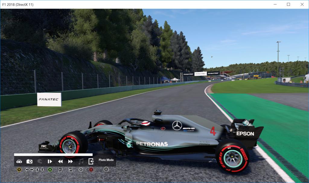 topic inutile du dimanche soir: largeur des circuits dans les jeux de F1 F1_110