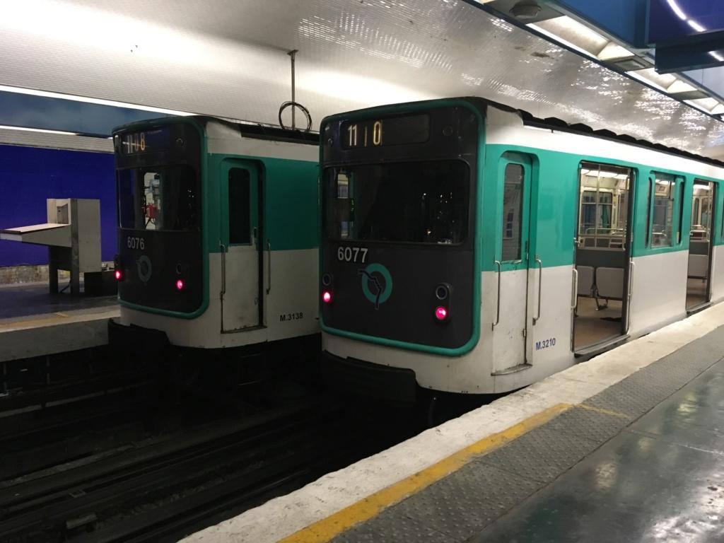 [Métro] Prolongement ligne 11 : Rosny-Bois-Perrier, Noisy-Champs - Page 6 Img_2811