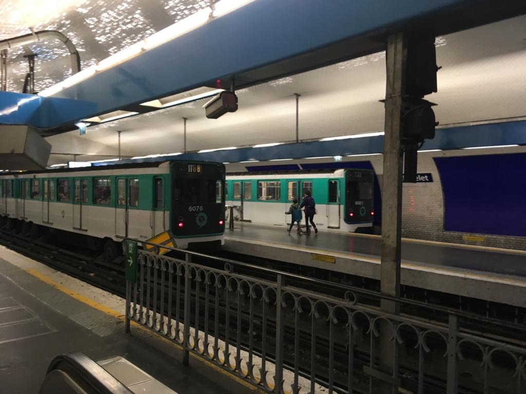 [Métro] Prolongement ligne 11 : Rosny-Bois-Perrier, Noisy-Champs - Page 6 Img_2813