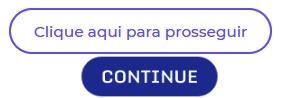 TUTORIAL 01: COMO PASSAR PELOS ENCURTADORES DE LINK 0210