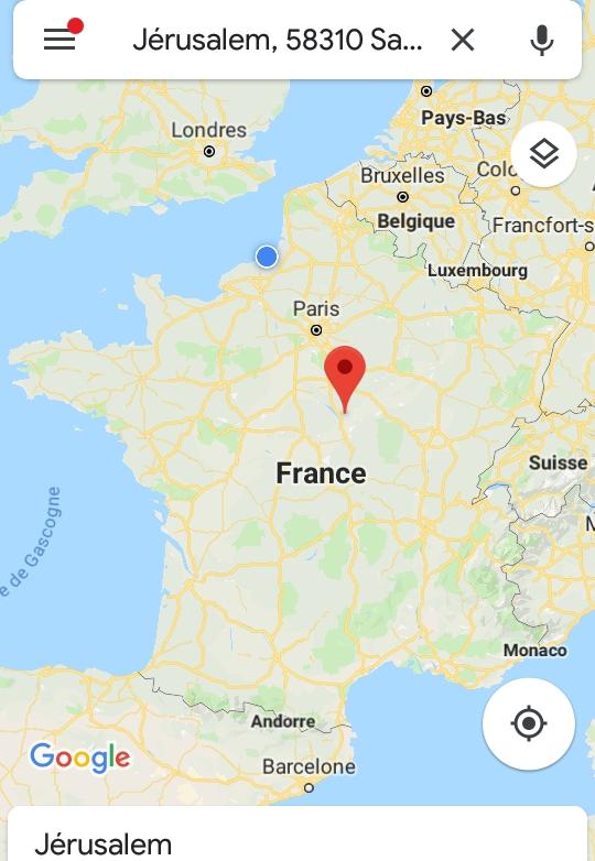 Sites (localités) exceptionnels - Page 5 20190811