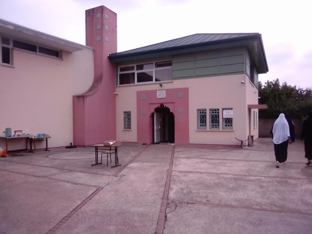 Nos mosquées visitées Img_2011