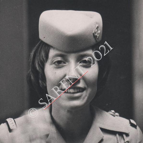 Le tricorne dans l'armée française - présentez vos exemplaires - Page 2 Min_cn10