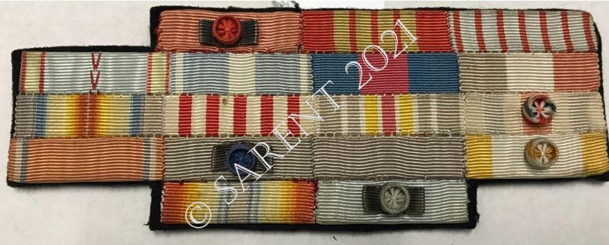 identification ruban Placar11