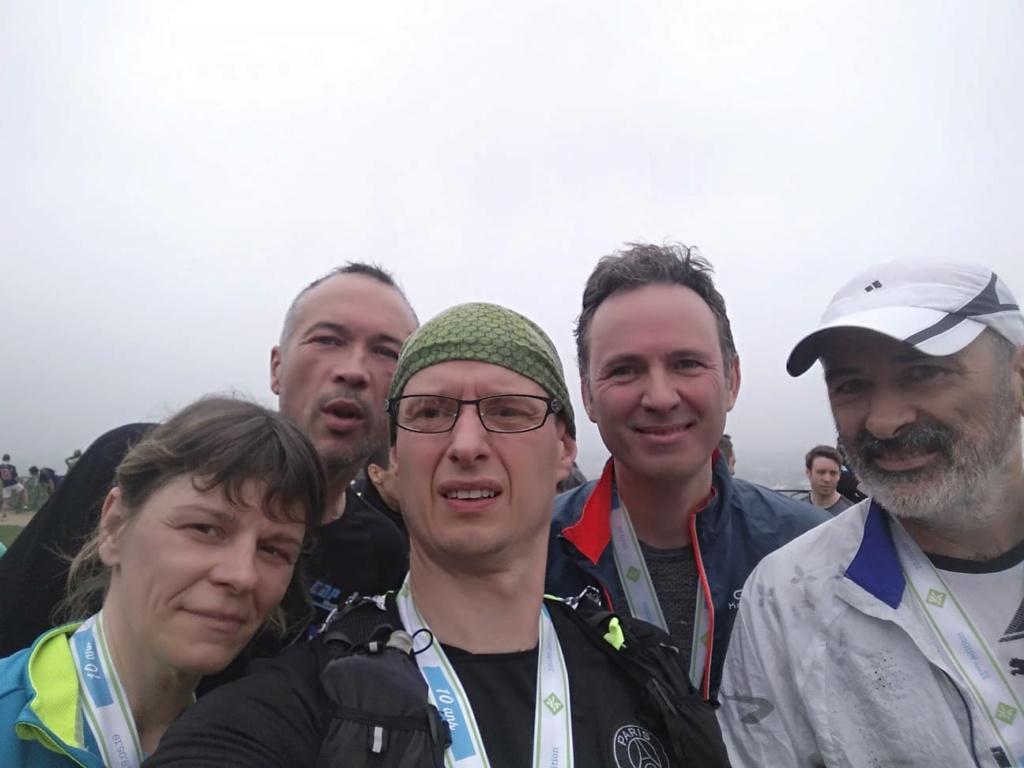 Course du 19/05/2019 ( PSG. Chatou-SG et triathlon XS d'enghien) 310