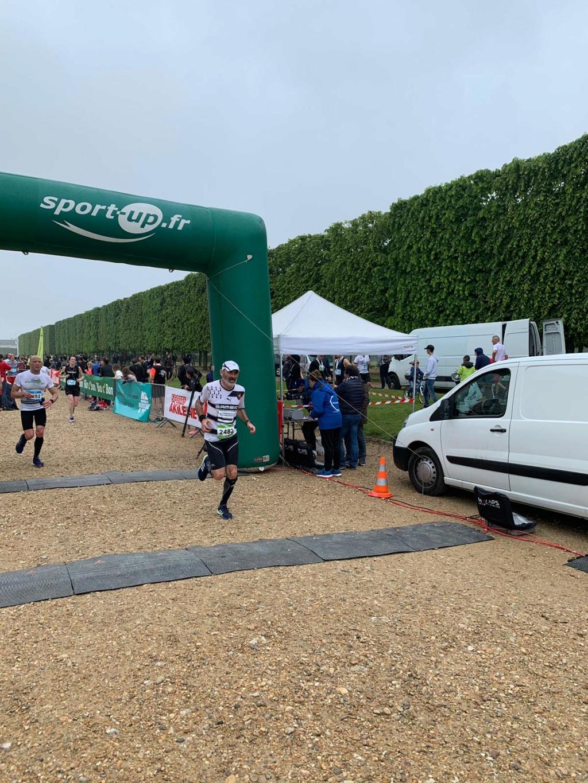 Course du 19/05/2019 ( PSG. Chatou-SG et triathlon XS d'enghien) 410