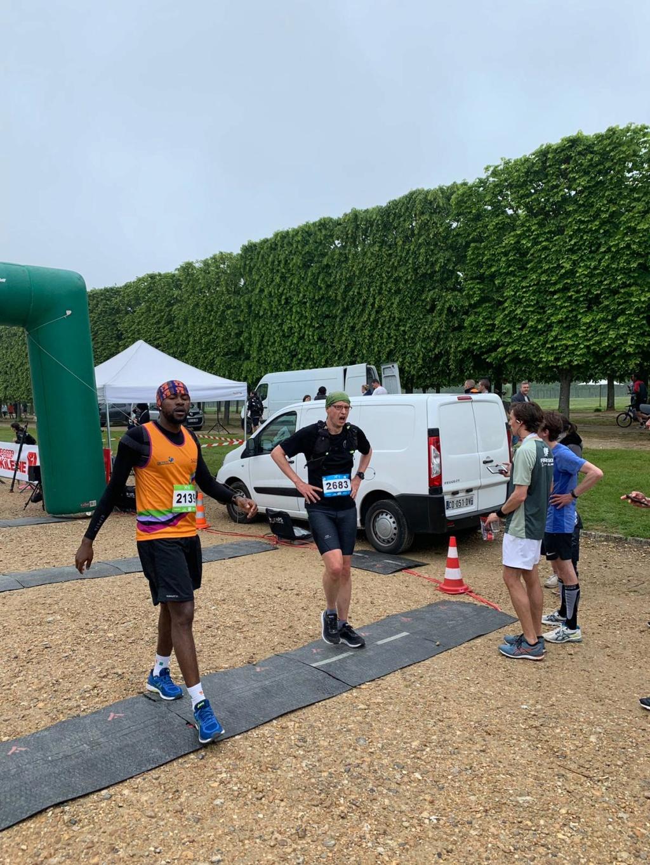 Course du 19/05/2019 ( PSG. Chatou-SG et triathlon XS d'enghien) 510