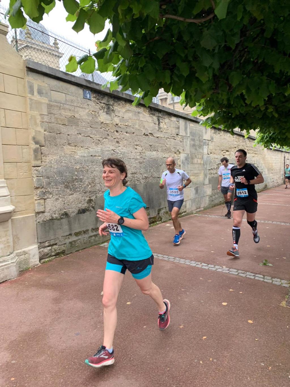 Course du 19/05/2019 ( PSG. Chatou-SG et triathlon XS d'enghien) 610