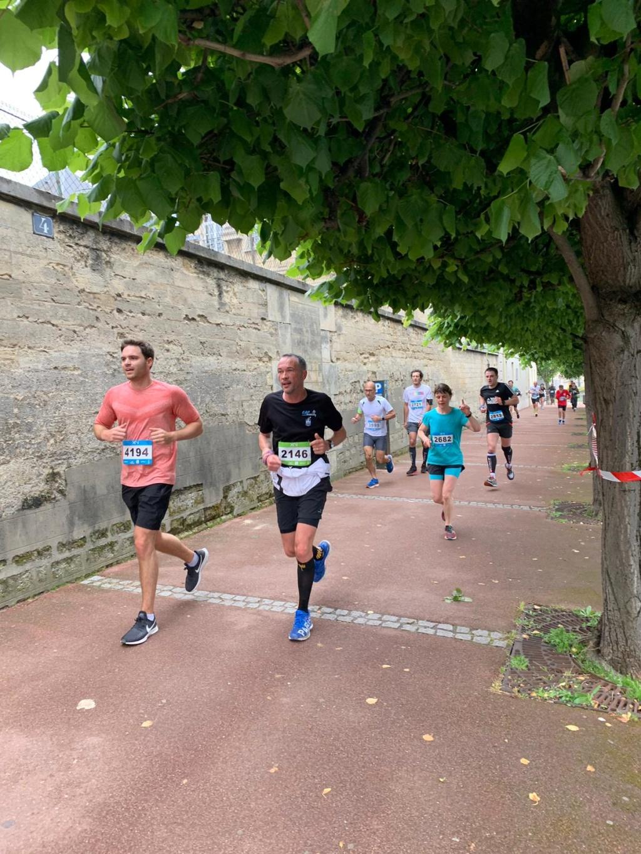 Course du 19/05/2019 ( PSG. Chatou-SG et triathlon XS d'enghien) 710