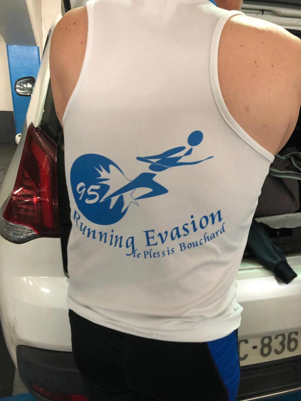 Course du 19/05/2019 ( PSG. Chatou-SG et triathlon XS d'enghien) 7710