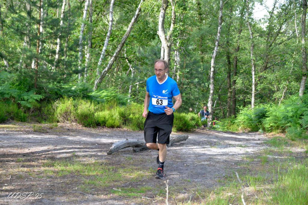 Week End du 15-16 :Trail des pompiers, relais marathon de Beauchamp et la course de Versaille _dsc0811