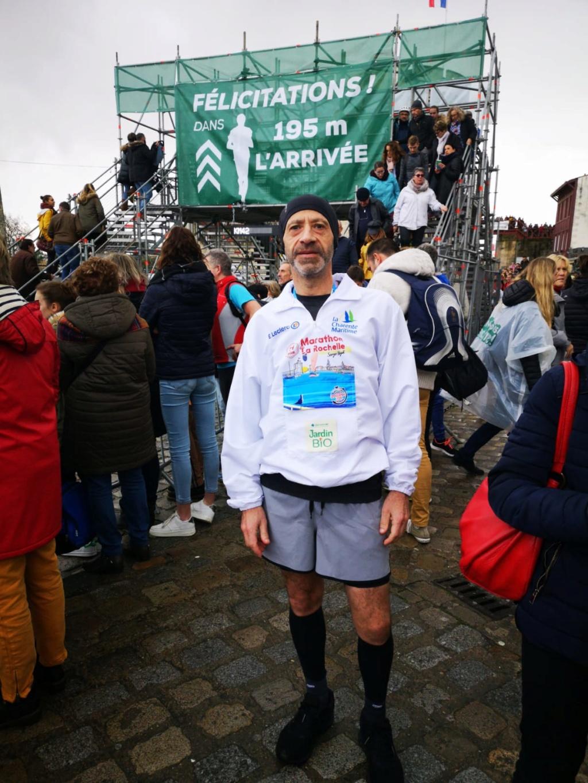 Le Marathon de Laurent H (la Rochelle) 24 nov 2019 Img-2015