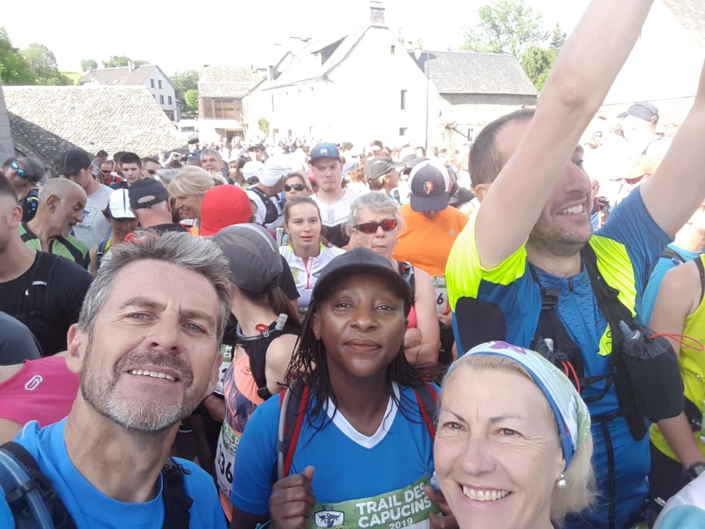 Trail de l'Aubrac 2019 Index114