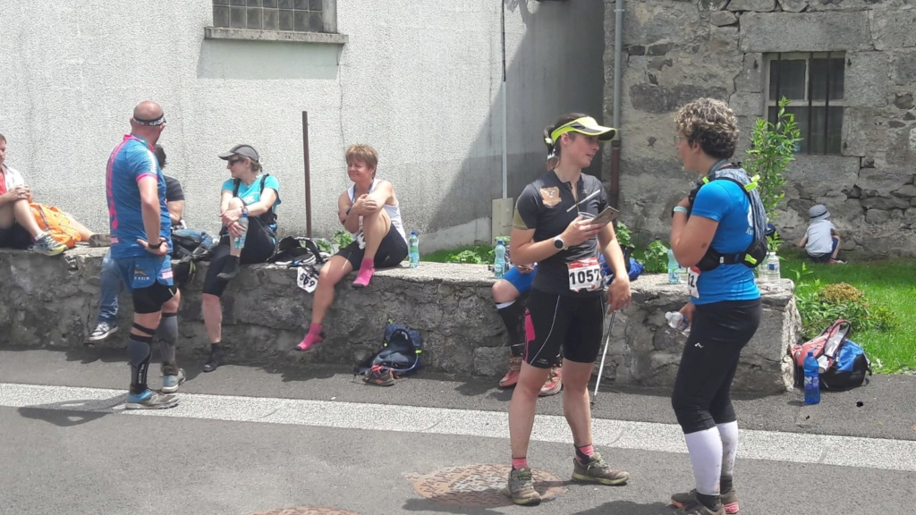Trail de l'Aubrac 2019 Index116