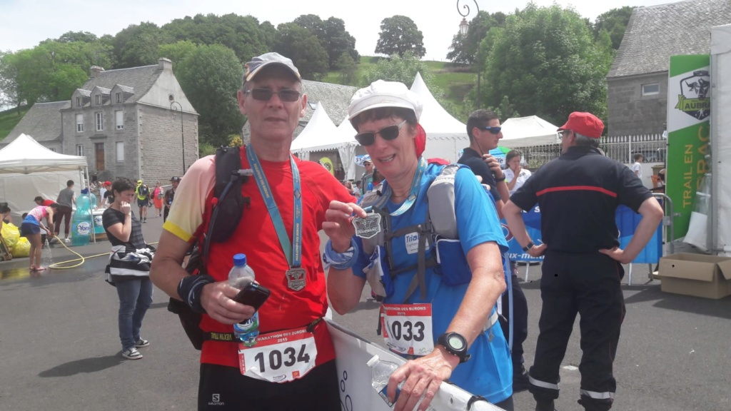 Trail de l'Aubrac 2019 Index117