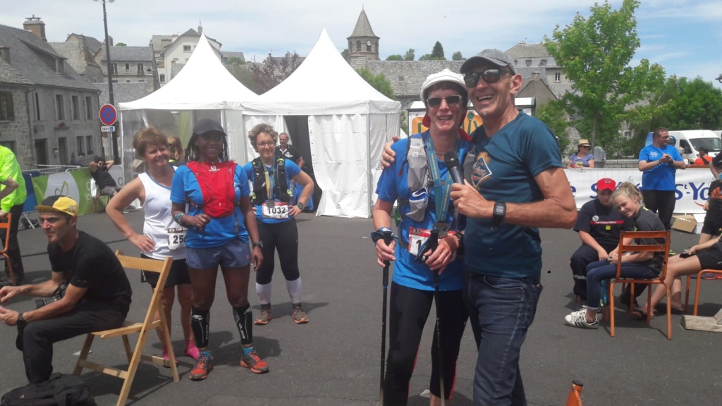 Trail de l'Aubrac 2019 Index118