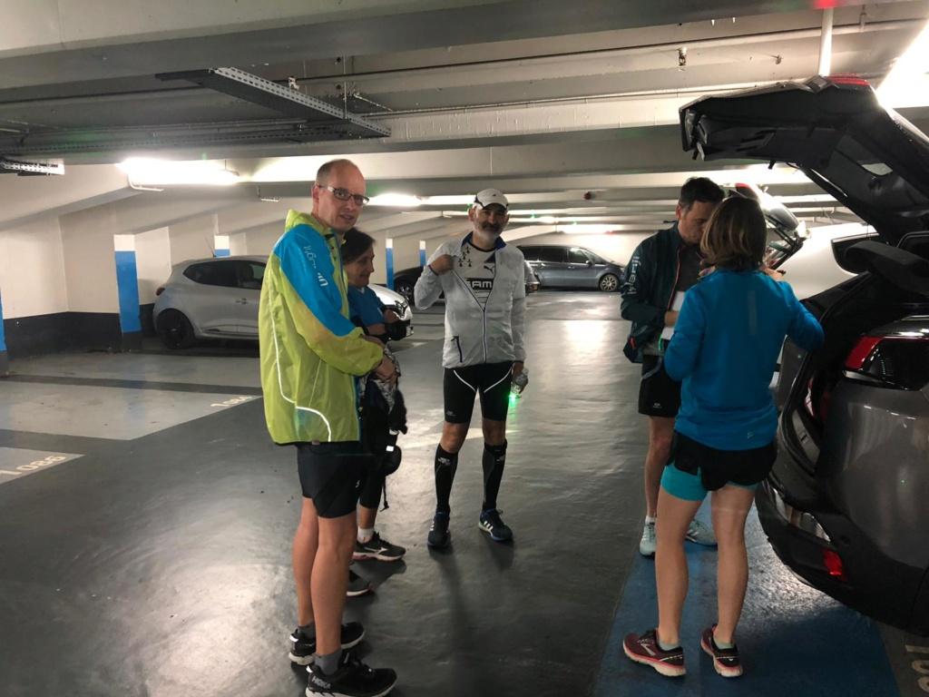 Course du 19/05/2019 ( PSG. Chatou-SG et triathlon XS d'enghien) Index12