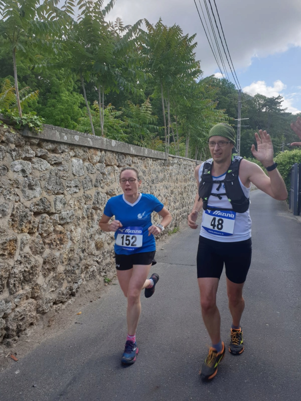 Week End du 15-16 :Trail des pompiers, relais marathon de Beauchamp et la course de Versaille Index610